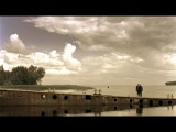 фильм  - Таинственный остров (2008,Украина)***