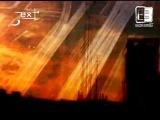 Electro Esthetica - Amnesia Ibiza (Official Music Video)
